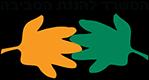 logo-sviva-sm